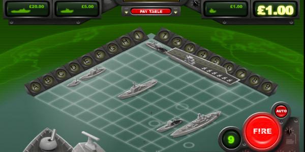 Battlecash Bonanza MCPcom Endemol Games3