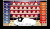 Deal or no Deal Jackpot MCPcom Endemol Games