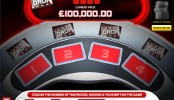 Million Pound Drop MCPcom Endemol Games