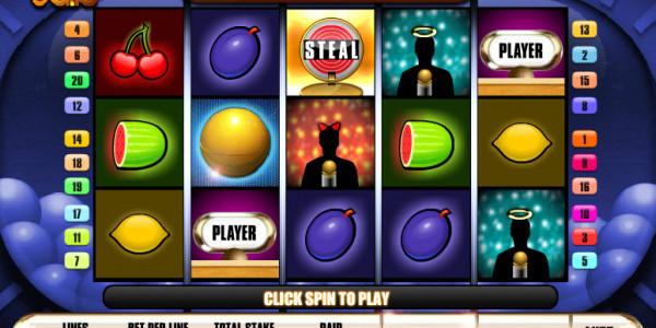 Golden Balls MCPcom Endemol Games