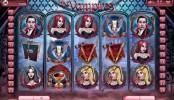 The Vampires MCPcom Endorphina