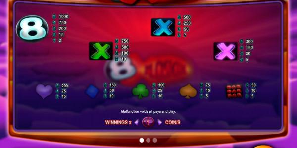 8 Xplosion MCPcom Espresso Games pay