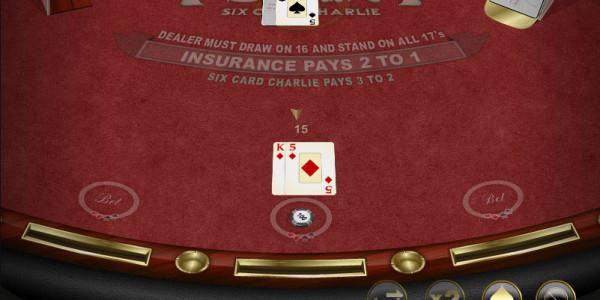 6 Card Charlie BJ MCPcom Espresso Games2