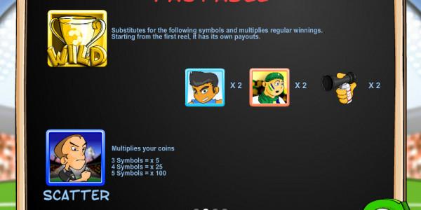 Soccereels MCPcom Espresso Games pay2