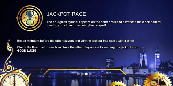 The Midnight Jackpot MCPcom Espresso Games pay2