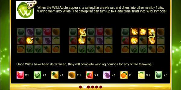 Fruit Race MCPcom Espresso Games pay2