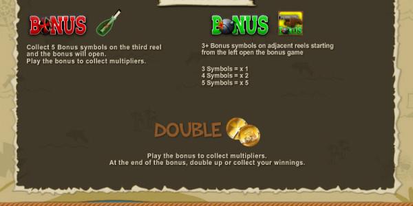 Treasure Island MCPcom Espresso Games pay2