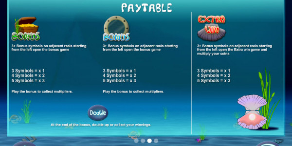 Underwater MCPcom Espresso Games pay2