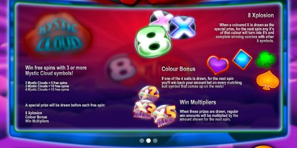 8 Xplosion MCPcom Espresso Games pay2