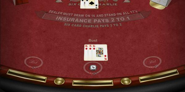 6 Card Charlie BJ MCPcom Espresso Games3