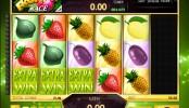 Fruit Race MCPcom Espresso Games