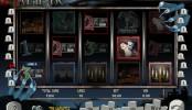 Vampire MCPcom Espresso Games