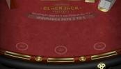 European Blackjack MCPcom Espresso Games