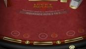 Lucky 7 Blackjack MCPcom Espresso Games
