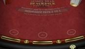 Single Deck BJ MCPcom Espresso Games