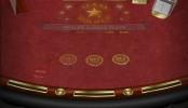 Texas Hold'em Poker MCPcom Espresso Games