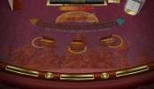 Tropical Stud Poker MCPcom Espresso Games