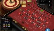 Global Roulette 60 MCPcom Espresso Games