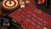 Global Roulette 90 MCPcom Espresso Games