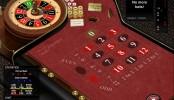 Global 12 Numbers MCPcom Espresso Games
