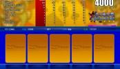 Color Champion MCPcom Espresso Games