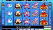Ocean Rush MCPcom Euro Games Technology