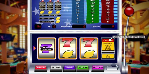 Lemon Slots MCPcom Gamescale2