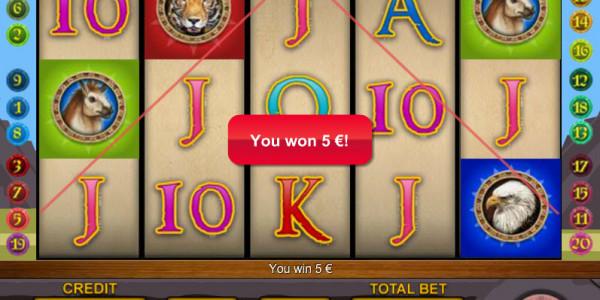 Maya Pyramid MCPcom Gamescale win