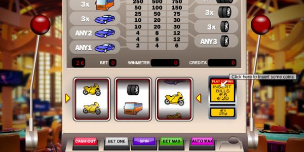 Motor Slots MCPcom Gamescale2