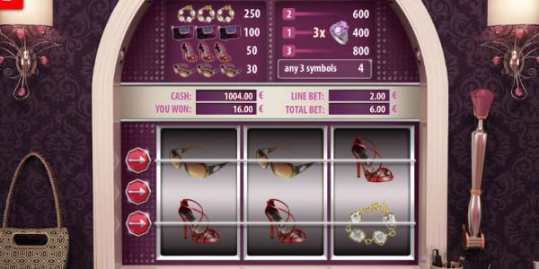 Beauty Room MCPcom Gamescale2
