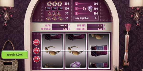 Beauty Room MCPcom Gamescale3