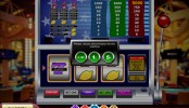 Lemon Slots MCPcom Gamescale