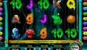 Monsters Bash MCPcom Gamescale