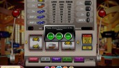 Motor Slots MCPcom Gamescale