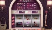 Beauty Room MCPcom Gamescale