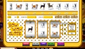 Bow Wow Slots MCPcom Gamescale