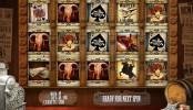 Sunset Valley MCPcom Gaming and Gambling