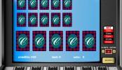 Jacks or Better – 3 Hands MCPcom Gaming and Gambling