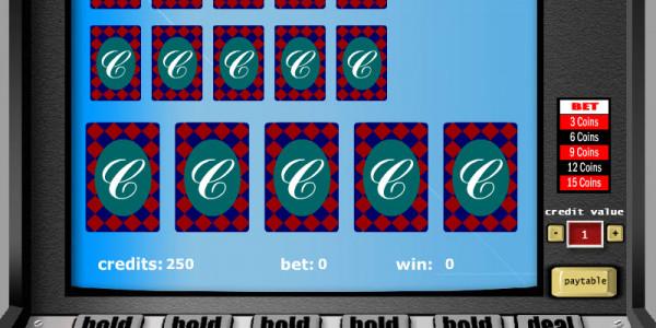 Acey Deucey – 3 Hands MCPcom Gaming and Gambling