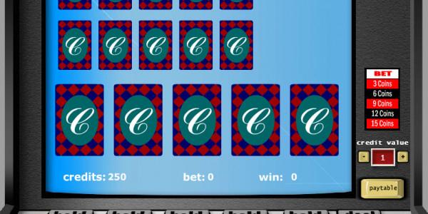 Double Bonus Poker – 3 Hands MCPcom Gaming and Gambling