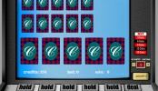 Deuces Wild – 3 Hands MCPcom Gaming and Gambling