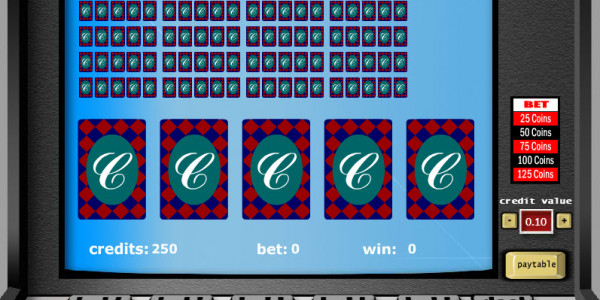 Tens or Better – 25 Hands MCPcom Gaming and Gambling