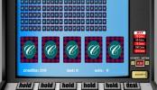 Double Bonus Poker – 25 Hands MCPcom Gaming and Gambling