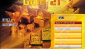 Gold 21 MCPcom Gaming aGold 21 MCPcom Gaming and Gamblingnd Gambling