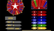 Wheel of Fortune MCPcom Gaming and Gambling