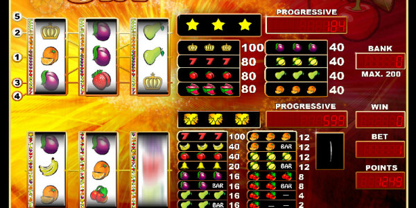 Twinslot MCPcom Gaming and Gambling2