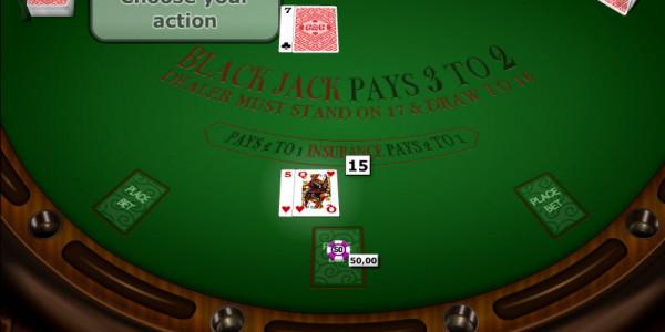 Lucky Joker MCPcom Gaming and Gambling2