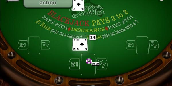 Doublet MCPcom Gaming and Gambling2