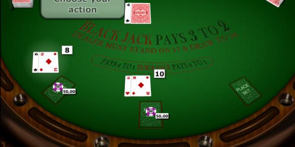 Basic MCPcom Gaming and Gambling2
