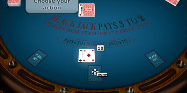 Lucky Joker – High Limit MCPcom Gaming and Gambling2